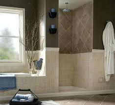 lowes bathroom design ideas lowes bathroom floor tile ideas bolin roofing
