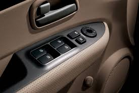 2007 kia rondo warning reviews top 10 problems you must know
