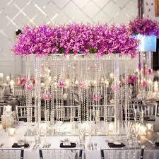 Wedding Decor Cheap Cheap Outdoor Wedding Decorations Cheap Wedding Decorations That