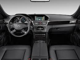 mercedes dashboard image 2010 mercedes benz e class 4 door sedan luxury 3 5l rwd