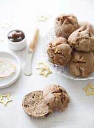 recettes de cuisine originales 293 best noël images on biscuit dessert