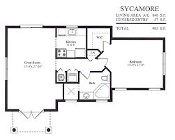 studio guest house plans home mansion captivating guest house floor plans contemporary best