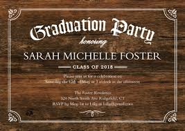 graduation invite graduation invitations graduation cards walgreens photo