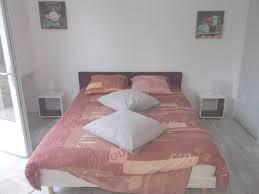 chambre hote auch chambre d hote auch yourbest
