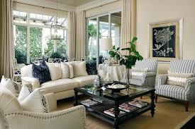 beautiful interior design homes beautiful interior design cost for living room lovely design ideas