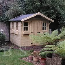 boyne garden sheds boynegardenshed twitter