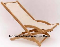 Wood Folding Chairs Best Price Garden Furniture Teak Wood Folding Chair Indonesia