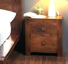 West Elm Bedroom Furniture Sale Mango Wood Bedroom Furniture West Elm Acorn Bed Mango Wood