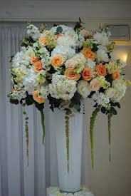 wedding flowers surrey 8 best pembroke lodge wedding flowers wedding at pembroke lodge