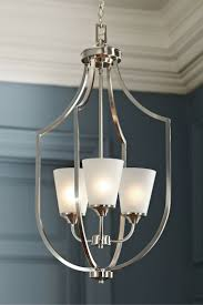 Foyer Lighting Ideas by 26 Best Entry U0026 Hallway Lighting Ideas Images On Pinterest