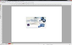 avery design pro 5 designpro 5 dobreprogramy