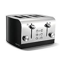 Morphy Richards Kettle And Toaster Set Morphy Richards Electricals Debenhams