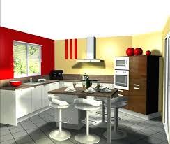 cap cuisine toulouse ecole de cuisine toulouse installateur de cuisine cuisine