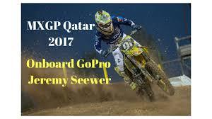 motocross go pro suzuki world mxgp gopro onboard transworld motocross