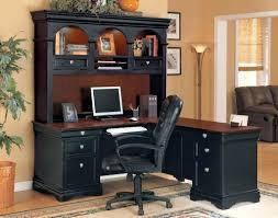 home office den ideas den decorating ideas photos of home office