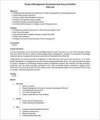 cv sample uk download business trip report sample template cheap