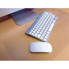 Desk Mat Clear by Office Max Desk Pad Best Home Furniture Decoration
