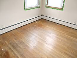 manchester wood floors hardwood floor install refinishing