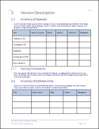 Bom Template Excel Bill Of Materials Template Ms Word Excel