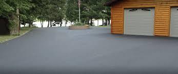 Asphalt Driveway Paving Cost Estimate by Lovely Decoration Cost Of Blacktop Driveway Beautiful Asphalt