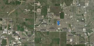 Stonebriar Mall Map New Home Builders In Ridgeview At Panther Creek Frisco