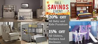 Baby Furniture Consignment Shops Near Me Kids Bedroom Furniture Bunk Beds For Kids Baby Furniture Stores
