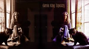 Carol King by 0044 Carole King Tapestry By Sunsetcolors On Deviantart