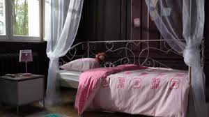 but chambre enfants chambre enfant style charme banquette lit catalogue but 2012