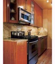 efficient galley kitchens this old house