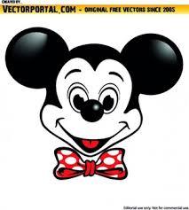 mickey vectors photos psd files free download