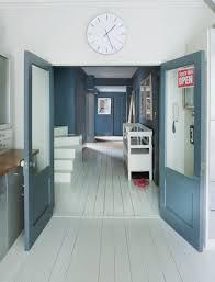 Hallway Color Ideas by 5 Ideas For Hallway Inspiration The Chromologist