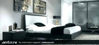 Mens Bed Set Mens Bedroom Sets Bedroom Set Modern Bedroom Me Cheap Bed Sets