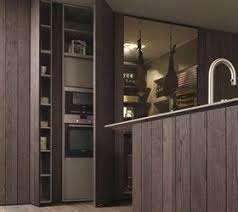 portovenere cuisine 32 best cuisine en bois images on wooden kitchen port