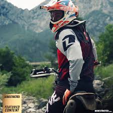 one industries motocross gear one industries u2013 vapor gear review derestricted