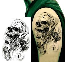 dr raed clinic body tattoo