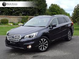 used subaru outback for sale used 2016 subaru outback 2 0 d se premium 5d 150 bhp panoramic