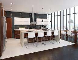 95 best kitchen inspiration images on pinterest kitchen ideas
