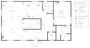 blueprint software try smartdraw free technical drawing free technical drawing online or download