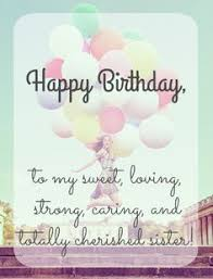 the 25 best sister birthday quotes ideas on pinterest sister