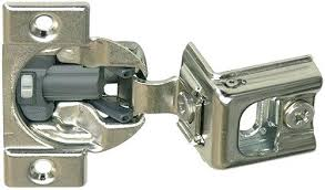 soft close cabinet hinges slow close door hinge aypapaquerico pertaining to soft closing