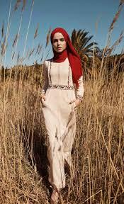 tutorial hijab turban ala april jasmine 6786 best islamic fresh images on pinterest hijab fashion hijab