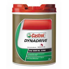 castrol manual transmission fluids castrol australia car