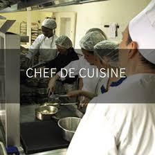 emploi chef de cuisine emploi chef de cuisine lyon maison design edfos com