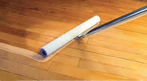 floor finish applicator professional polyurethane applicator and