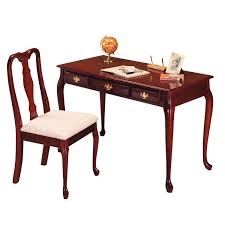 Small Desk And Chair Set by Furniture Office Office Admirable Office Table Desk Home Office