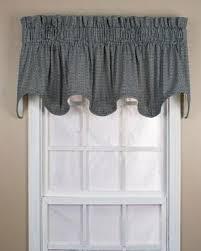 Curtains Valances Curtain Shop Discount Curtains Drapes Valances Kitchen