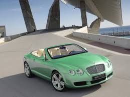 bentley car pink green bentley car pictures u0026 images â u20ac u201c super cool green bentley