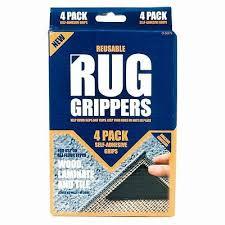 Rug Gripper Pad For Carpet Rug To Carpet Gripper Roselawnlutheran