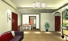 simple home design inside home design 81 astounding efficiency apartment floor planss