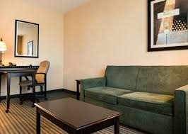 Comfort Inn In Oxon Hill Md Hampton Inn And Suites National Harbor Md Hotel